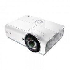 Vivitek DX281ST High Performance 3000 ANSI lumens XGA Short-Throw  Projector