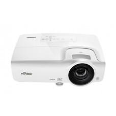 Vivitek DH268 3500 Lumens Full HD Versatile Portable Projector
