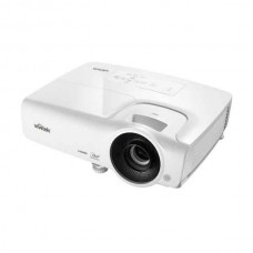 Vivitek DS272 4000 ANSI Lumens Widescreen Projector