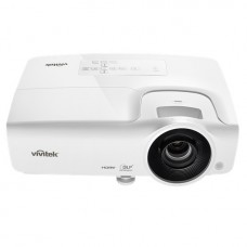 Vivitek DW265 3500 Lumens Multimedia Projector