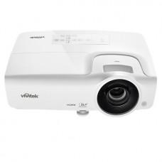 Vivitek DX263 3500 Lumens Multimedia Projector