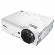 Vivitek DX273 Widescreen 4000 ANSI Lumens XGA Digital Projector