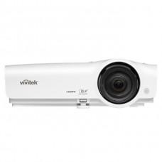 Vivitek DX281-ST 3200 Lumens Portable Projector