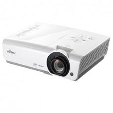 Vivitek DX977WT 6000 Lumens Multimedia Projector
