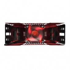 GeIL Cyclone 3 Memory Cooling Fan