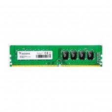 Adata 16GB DDR4 2666MHz Desktop RAM