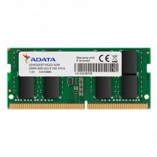 Adata 16GB DDR4 3200MHz Laptop RAM