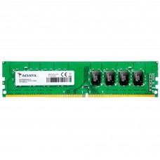 Desktop RAM Price in Bangladesh | Star tech