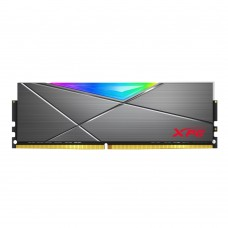 Adata XPG SPECTRIX D50 8GB DDR4 3200MHz RGB Gaming RAM