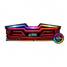 Adata Spectrix D40 RGB 8GB DDR4 Desktop Ram