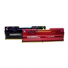 AITC KINGSMAN RGB 32GB DDR4 3200MHz Desktop RAM