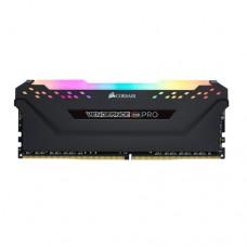 Corsair Vengeance RGB Pro 16GB DDR4 3200MHz Ram