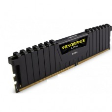 Corsair Vengeance® LPX 16GB DDR4 DRAM 3200MHz Ram