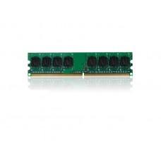 Geil 4GB 1600mhz DDR3 Desktop Ram