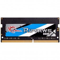 G.Skill RipJaws 4GB 2666MHz Laptop RAM
