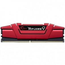 G.Skill Ripjaws V 8GB DDR4 3400MHz Desktop RAM