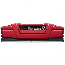 G.Skill RIPJAWS-V 8GB DDR4 3200MHz Desktop RAM
