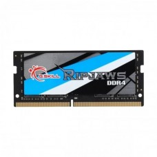 G.Skill Ripjaws 4GB DDR4-L 2400MHz SO-DIMM Laptop RAM