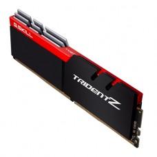 G.Skill Trident Z 8GB DDR4 3200MHz Desktop RAM