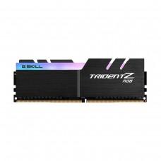 G.Skill Trident Z 16GB DDR4 3200MHz RGB Desktop RAM
