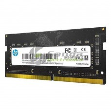 HP S1 8GB 2666MHz DDR4 SODIMM Laptop RAM