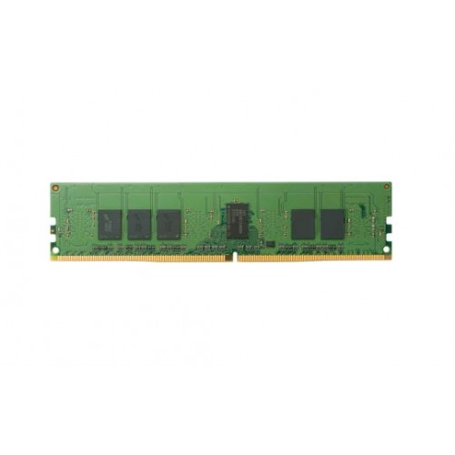 HP 4GB DDR4 2400MHz Laptop RAM