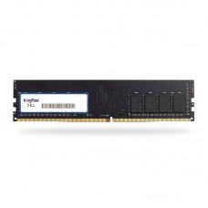 KingFast 4GB DDR4 2666MHz Desktop RAM