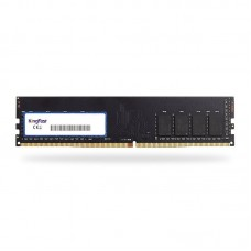 KingFast 8GB DDR4 2666MHz Desktop RAM