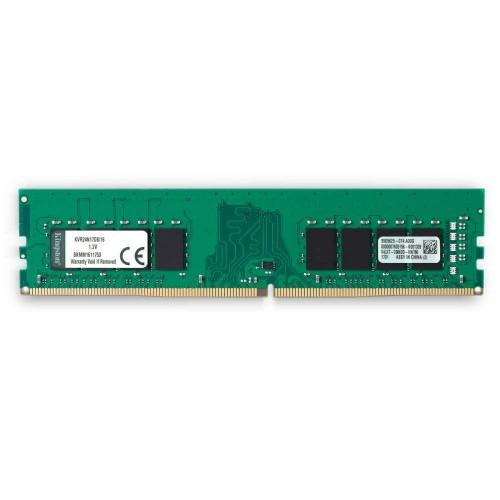Kingston 16GB 2400MHz Laptop ram
