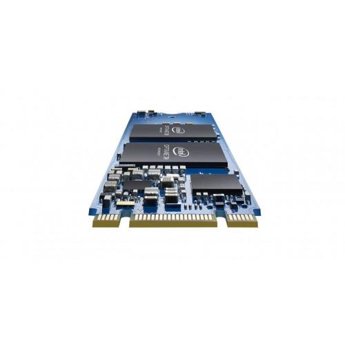 Intel Optane Memory Module 32 GB PCIe M 2 80mm