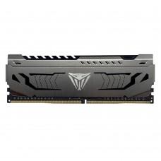 Patriot Viper Steel 8GB DDR4 3200MHz Desktop RAM