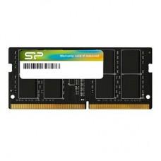 Silicon Power 4GB DDR4 2400MHz Laptop RAM