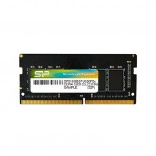 Silicon Power 16GB DDR4 3200MHz SODIMM Laptop RAM