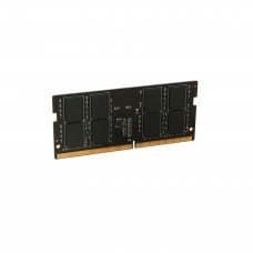 Silicon Power 8GB DDR4 3200MHz SODIMM Laptop RAM