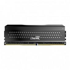 TEAM DARK PRO UD 8GBx2 3200MHz DDR4 Desktop RAM