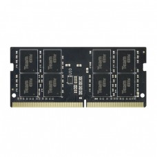 TEAM ELITE 8GB 3200MHz Laptop RAM