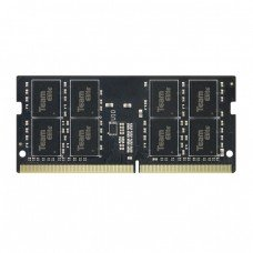 TEAM ELITE 16GB 3200MHz Laptop RAM