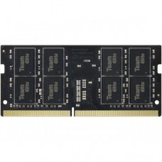 TEAM ELITE SO-DIMM DDR4 16GB 2400MHz Laptop RAM