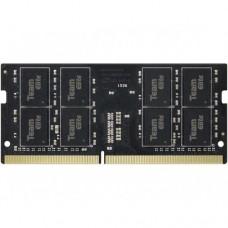 TEAM ELITE SO-DIMM DDR4 16GB 2400MHz Laptop RAM