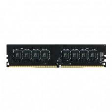 TEAM ELITE U-Dimm 8GB 2400MHz DDR4 RAM