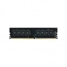 Team Elite 32GB 3200MHz DDR4 Desktop RAM