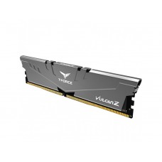 Team Vulcan Z 4GB DDR4 2666 MHz Gaming Ram