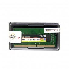 Teutons CELERITY 4GB DDR4 2666MHZ Laptop RAM