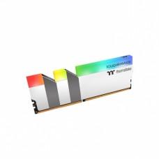 Thermaltake TOUGHRAM RGB 32GB 3600MHz DDR4 Desktop RAM