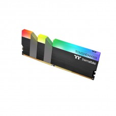 Thermaltake TOUGHRAM RGB 8GB 4000MHz DDR4 Desktop RAM
