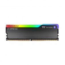Thermaltake Toughram Z-ONE RGB 8GB DDR4 3200MHz Desktop RAM
