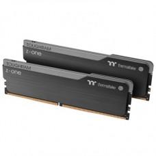 Thermaltake Toughram Z-One 8GB DDR4 3200MHz RAM