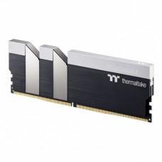 Thermaltake TOUGHRAM 8GB 3200MHz DDR4 Desktop RAM
