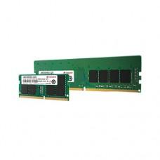 Transcend 4GB JM DDR4 3200Mhz SO-DIMM Laptop RAM