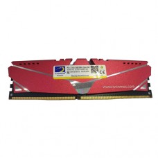 TwinMos 8GB 3200MHz DDR4 Desktop RAM